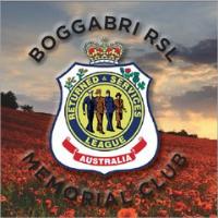 600600p13812EDNmainimg-Boggabri-RSL-200-x-200-5