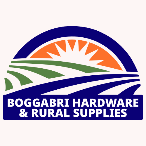 Boggabri Hardware & Rural Supplies