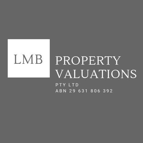 LMB Property Valuations Pty Ltd