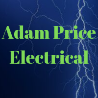Adam Price Electrical PTY LTD