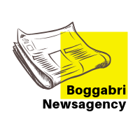 Boggabri Newsagency