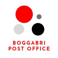 Boggabri Post Office (4)