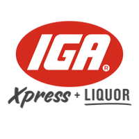 Boggabri IGA Xpress Plus Liquor