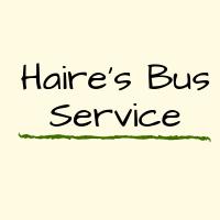 Haire's Bus Service