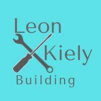 Leon Kiely Builder